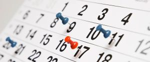 Focus Adempimenti Fiscali Novembre